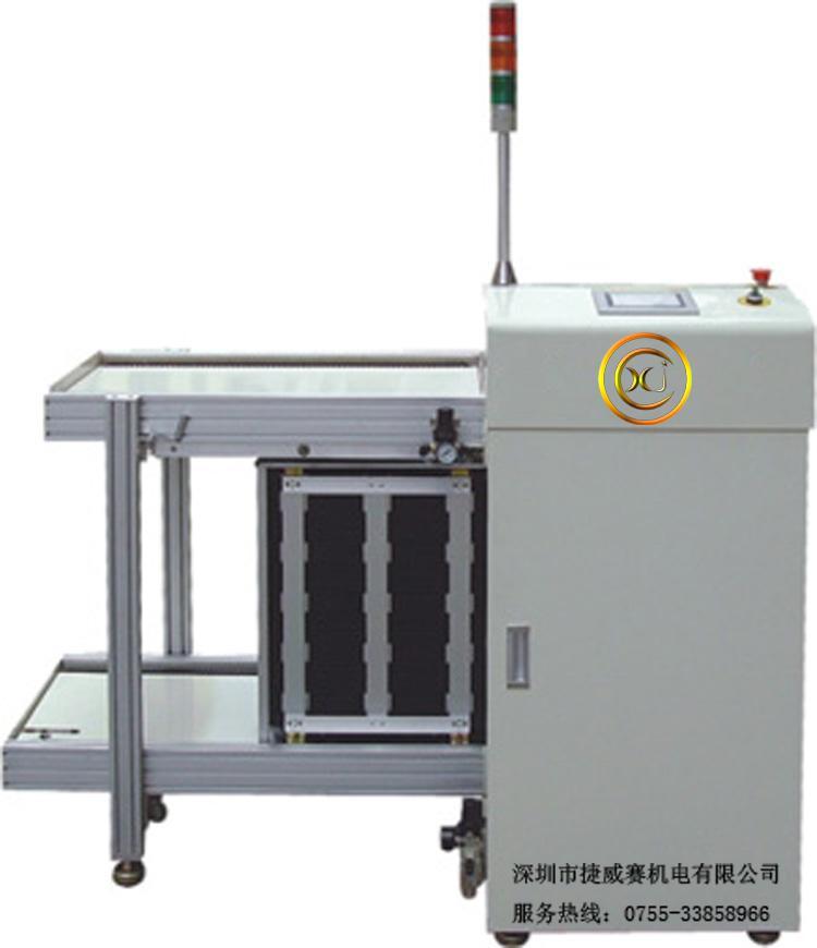 厂家直销全自动上下板机|PCB上板机|SMT上 下料机