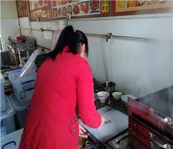 早餐粥粉面肠粉技术哪里有学,东莞粥粉面肠粉配方培训