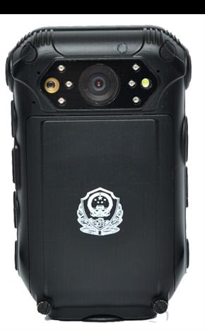 在西安轻工哪里有卖警视界品牌现场执法记录仪Z6的商家
