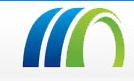 PE给水管材超强抗压、防腐蚀、材质无毒,安装方便