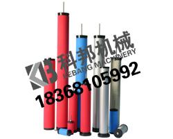 特价批发HANKISON滤芯E7-44