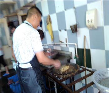 浏阳蒸菜技术培训,浏阳蒸菜怎么做,蒸菜配方哪里学好