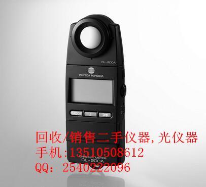 全新CL-200A二手CL-200A回收CL-200A