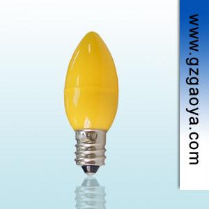 LED神明灯 神台灯 神佛灯 E12规格