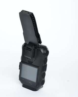 警视界警用执法记录仪Z6在西安市高陵区哪里有批发商