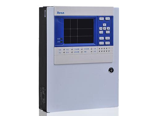充氧站氧气报警器氧气泄露报警器氧气浓度报警仪