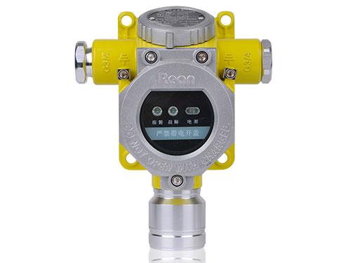 双腔体氧气报警器RBT-6000-ZLG