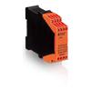 德国多德Dold扩展模块,安全延时模块,耦合模块LG5929.60PS/61 AC/DC24V