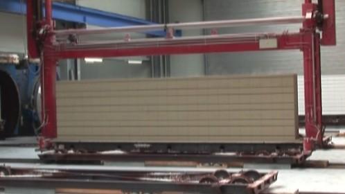 银川加气砖设备/吴中加气砖设备/宁夏泡沫砖设备