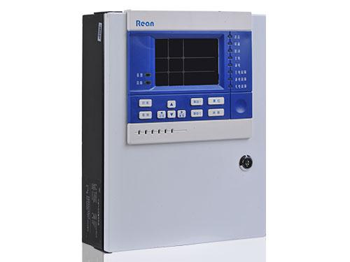 江苏南京天然气报警器、燃气公司专用天然气报警器