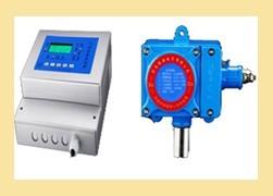 锅炉房丙烷报警器丙烷泄露报警器RBK-6000-2