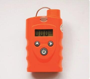 RBBJ-T甲醇检测仪工业酒精检测仪