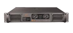 贝塔斯瑞功放 ZF1400 后级功放 专业功率放大器