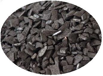 恒泰椰壳活性炭净水活性炭果壳活性炭木质活性炭