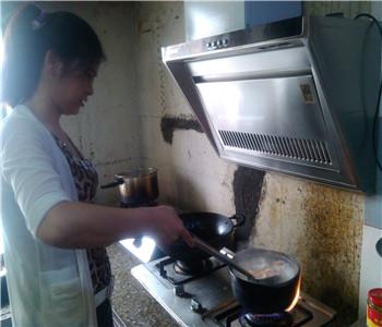 潮州砂锅粥技术培训,砂锅粥配方哪里学好