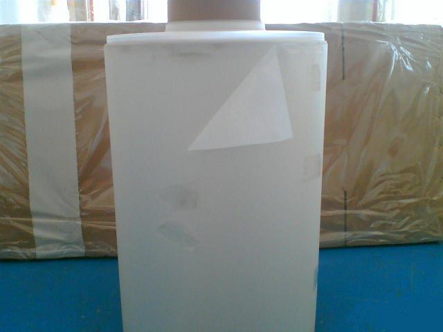 BOPP单双面消光膜雾化膜电子包装专用苏州督特