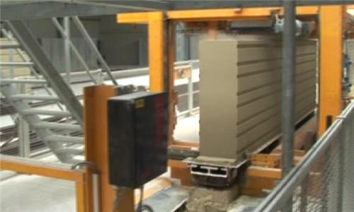 四川新型建材砖设备/四川新型建材砖设备厂家联系方式