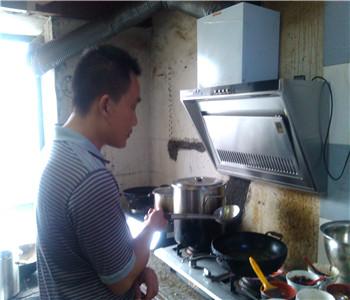 潮汕萝卜牛杂技术哪里学,萝卜牛杂配方培训,牛杂怎么做才好吃
