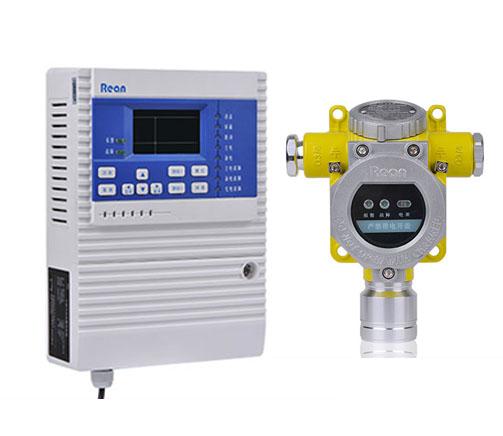 隔爆型液化气报警器,液化石油气报警器RBK-6000-ZL9