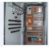 电控系统,电气设计,plc控制系统,电气自动化控制,集散控制