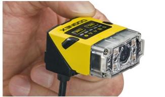 推荐 COGNEX DMR-150X-0110