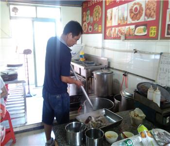 东莞嘉州盐焗鸡培训,盐焗鸡技术哪里学好,盐焗鸡做法
