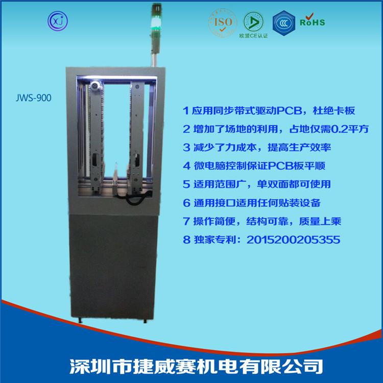 厂家直销供应SMT专用上板机、下板机