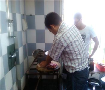 潮汕牛肉丸技术培训,哪里有牛肉丸配方学,牛肉丸怎么做