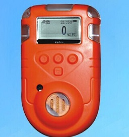 KP810环氧乙烷检测仪,检测仪厂家