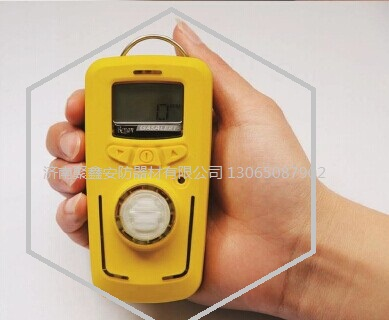 R10环氧乙烷检测仪(分辨率1ppm)