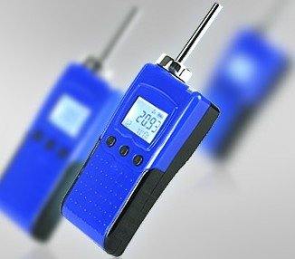 MIC-800-ETO环氧乙烷检测仪