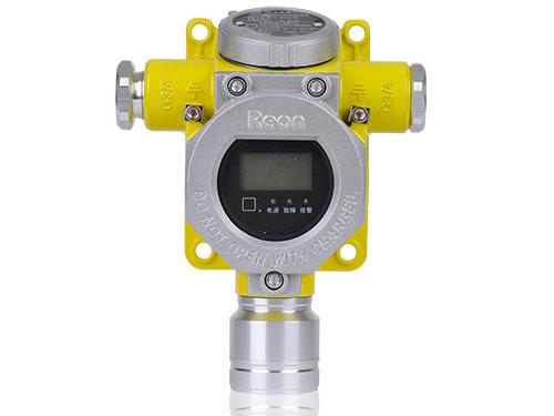 烟气二氧化硫超标报警器RBT-6000-ZLG