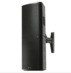 EV音响 EV音箱 Sx600PI/PIX 室外扬声器