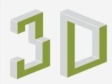 2015 韩国3D打印展