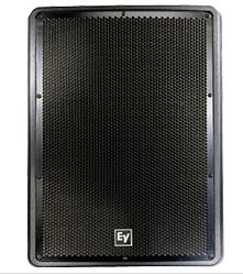 Electro-Voice EV音响 Sx80PI/PIX