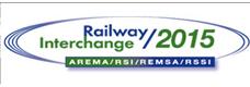 2015年美国铁路展