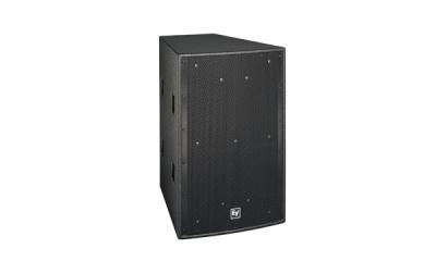 Electro-Voice EV Xi1191A 低频扬声器