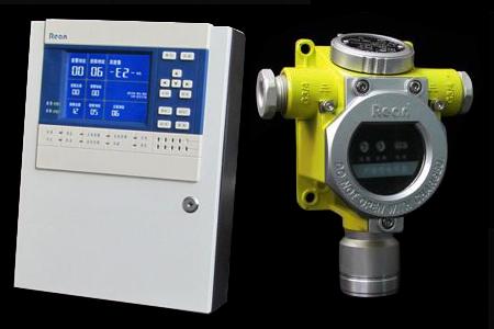 RBK-6000-ZL30可燃气体报警器,可燃气体探测器