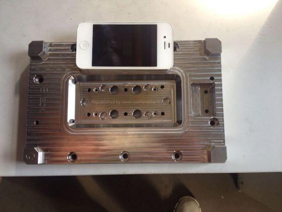 苹果为何能占据智能手机92%利润,上海固体润滑帮助脱模