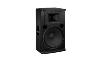 EV  ELX112 无源音箱 舞台扩声音箱