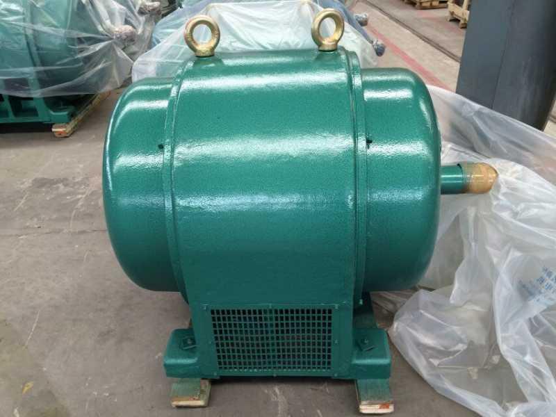 西玛电机JS126-4 www.simo.org.cn