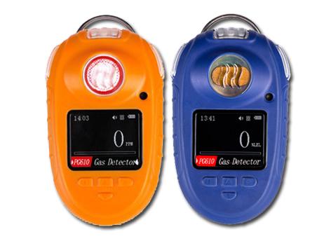 PG610便携式可燃气体探测器,质优价廉