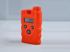 RBBJ-T便携式煤气检测仪济南瑞安