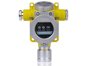 RBT-6000-ZLG氯气探测器,氯气报警器