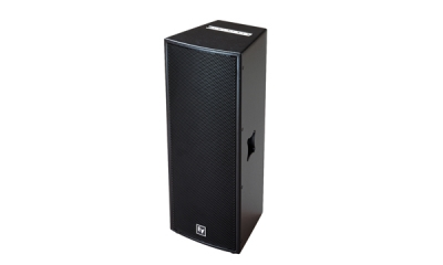 EV QRx212 / 75 双12寸全频扬声器 会议音箱