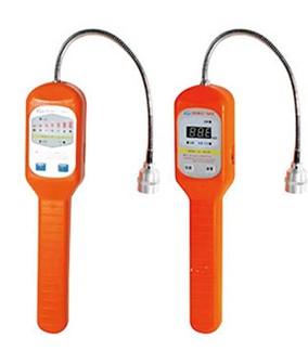 RJ-300B天然气检测仪、山西临汾天然气检测仪
