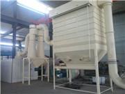 方解石磨粉机,高岭土磨粉机,钾矿石磨粉机