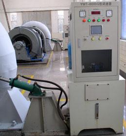 厂家直销水电站微机励磁、微机调速器 优品励磁调速器TJYWT