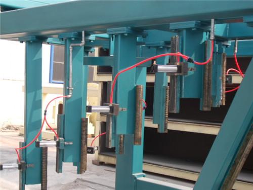 涿州加气块设备,涞水加气块设备,固安加气块设备