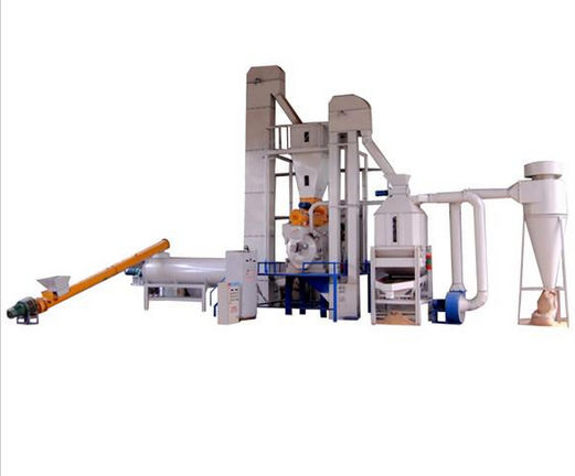 吉林秸秆压块机,辽宁秸秆压块机,黑龙江秸秆压块机